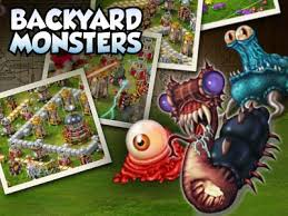 Backyard Monsters Wiki Backyard Monsters Ultimate Bym Super Guide Discussion On Kongregate