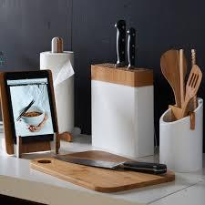 Best Kitchen Knives Under 100 100 Kitchen Knives Storage Kitchen Kitchen Knives Set Of 3