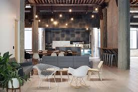 bureaux entreprise découvrez les bureaux et l open space design de vsco bureaux d
