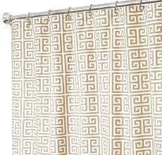 Amazon Extra Long Shower Curtain 22 Best Extra Long Shower Curtains Images On Pinterest Extra