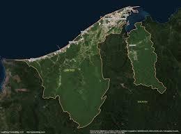 satellite maps 2015 brunei satellite maps leaddog consulting