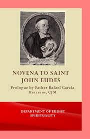 thanksgiving novena novena to saint john eudes