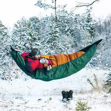 underquilt amazonas ultra light hammocks outdoor shop light