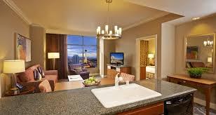 2 Bedroom Penthouse Suite Modest Amazing Two Bedroom Suites In Las Vegas Bellagio 2 Bedroom