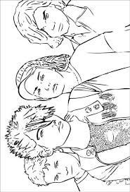 High School Coloring Pages High School Coloring Pages Easy To Coloring Pages For High