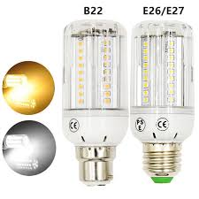led garage light bulbs e26 e27 b22 motion sensor led light bulb 11w auto on off sensing