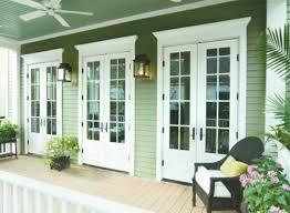 Jeldwen Patio Doors Energy Efficient Windows For Old Houses Old House Restoration