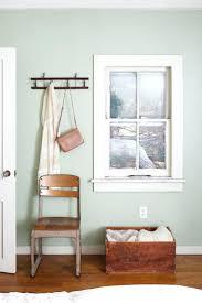 mint green interior paint u2013 alternatux com