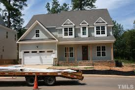 Raleigh Nc Luxury Homes by Luxury Homes Division