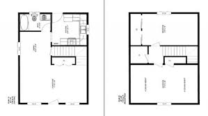 3 bedroom cabin floor plans 47 simple small house floor plans 28 x 40 28 x 40 3 bedroom house