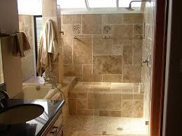 bathroom styles and designs bathroom design ideas small nightvale co