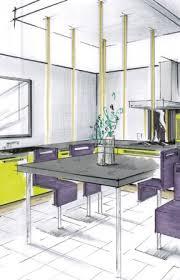 formation concepteur cuisine institut de formation et d apprentissage de la cci d ille et vilaine
