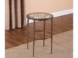 marsala home marsala end table morris home end tables