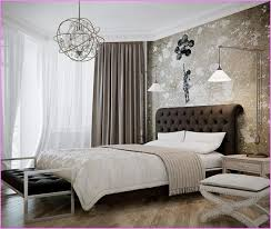 excellent ideas hollywood glam bedroom old hollywood glamour