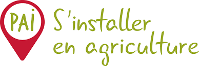 chambre agriculture tarn et garonne etape 1 le point accueil installation chambre d agriculture du