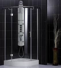 Bathroom Shower Panels Shower Panels For Bathrooms My Web Value