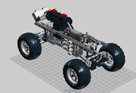 lego jeep wrangler instructions mechnable com u2013 page 11 u2013 my lego creations and other ideas