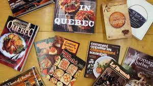 ent de cuisine haut cuisine photo trendy mastering cuisine contest one with