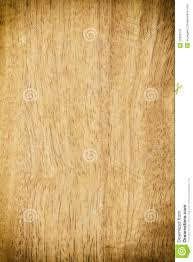 old wooden kitchen desk board background texture stock image royalty free stock photo