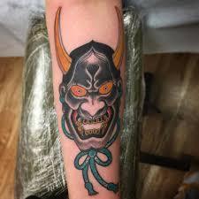 loyalty tattoos 540 photos 209 reviews tattoo u0026 piercing
