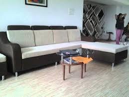 Best Price L Shaped Sofa Cheap L Shape Sofa Price Find L Shape Sofa Price Deals On Line At