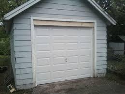 Warren Overhead Door Professional Rolling Door Repair Service In Warren Nj