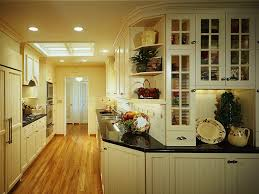 Galley Kitchen Design Layout Small Galley Kitchen Designs Ideas Three Dimensions Lab
