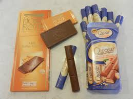 merci chocolates where to buy delicious quality european chocolate from your local aldi the