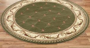 Posh Luxury Bath Rug Bath Rugs Design Manifest Bathroom Rug Roundup I The