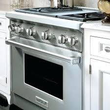 36 Induction Cooktop With Downdraft 36 Inch Stove Top U2013 April Piluso Me