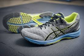 22 asics gel ds trainer 22 review how does the new model perform
