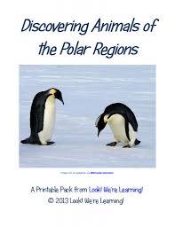 free homeschool printables winter themed