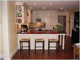 tag for mobile home country kitchen ideas nanilumi mobile home kitchen design mobile home kitchen designs new mobile