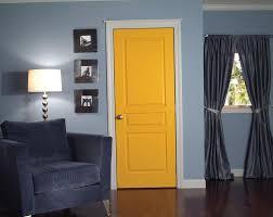 Prehung Interior Door Sizes Prehung Interior Doors Sizes Home Design Ideas