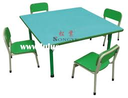 Student Chairs With Desk by School Chair Clipart With Desk Clipart Clipart Kid Rataki Info
