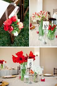 real wedding mindi u0026 tim exquisite weddings