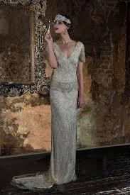 2016 wedding dresses eliza jane howell u0027the grand opera