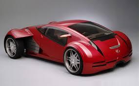 futuristic sports cars dsng u0027s sci fi megaverse sci fi concept vehicles