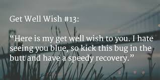 Comforting Message Before Surgery 140 Best Get Well Soon Quotes U0026 Messages Images Nov 2017