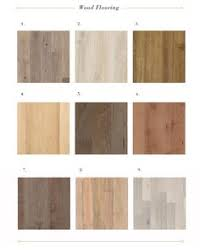 in several of my designs i ve installed beautiful hardwood