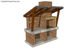 outdoor barbeque designs outdoor barbeque designs free garden plans how to build garden
