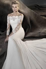 robe de mariée pronovias versailles svadobné šaty - Robe De Mari E Pronovias