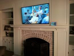 home theater and audio video installers in charlotte nc