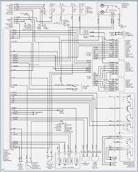 volvo 850 wiring diagram crayonbox co