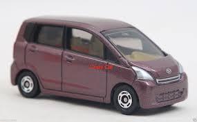 100 daihatsu ebay daihatsu sirion m1 1 3 i 16v 4wd 102 hp