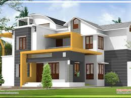 home design for nepal new house design nepal home pattern