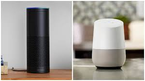 amazon echo for 100 black friday amazon echo vs google home vs echo dot which is better