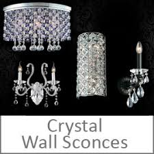 Brilliante Crystal Chandelier Cleaner Where To Buy Crystal Chandeliers Crystal Chandeliers Made With Swarovski Crystal