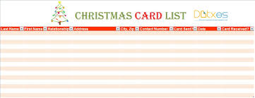 xmas list template free printable letter to santa template cute