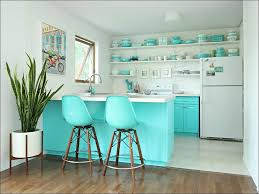 kitchen small beach house kitchens beach themed wall decor beach